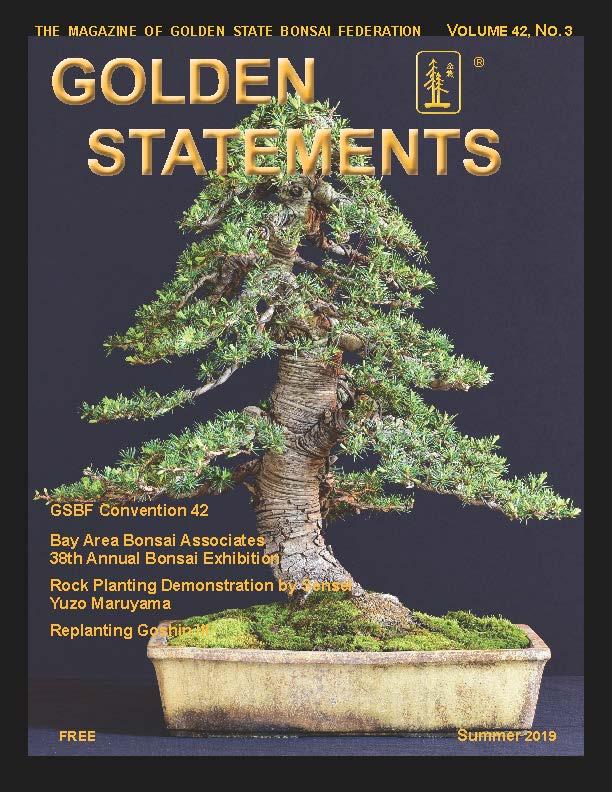 Gsbf Golden Statements Magazine Live Rebs Website